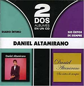 Altamirano_Daniel