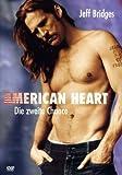 American Heart Die zweite kostenlos online stream