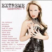 Extreme Sündenfall 5