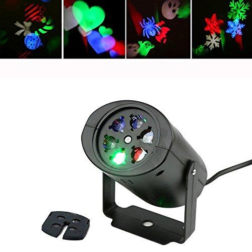 xinban-projektor-lampe-spotbeleuchtung-4-lens-ip44-schneeflocken-fur-weihnachten-halloween-hochzeit-