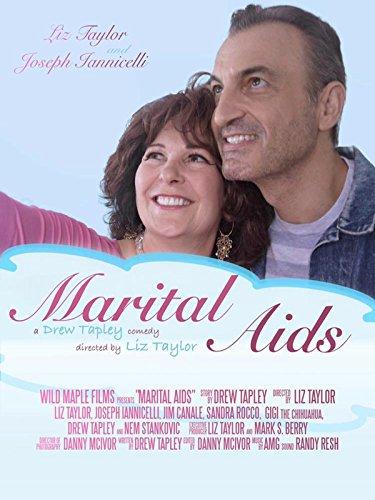 Marital Aids [OV]