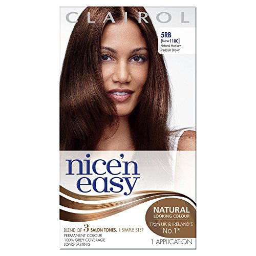 clairol-nice-n-easy-permanent-hair-colourant-118c-natural-medium-chestnut-brown