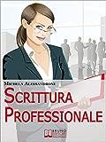 Image de Scrittura Professionale. Guida Pratica per Miglior