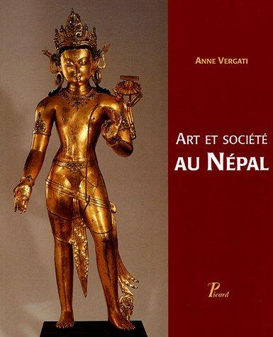 Art et société au Népal