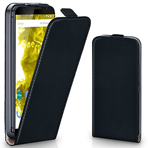Cell Phone Accessories Hülle Flip Case Google Pixel 3 Xl Kunstleder Schwarz Cover Schutzhülle Klappbar Great Varieties
