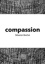 Compassion: Pièce de théâtre en un acte (French Edition)