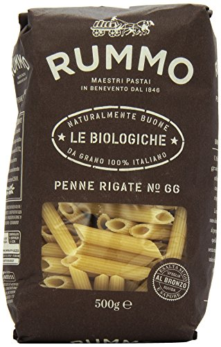 rummo-penne-rigate-bio-hartweizengriessnudeln