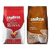 Lavazza Hamster Achat Kit de secours, bocal Pack de, grains de café entiers, grains...