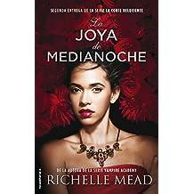 Joya de Medianoche, La (Roca Juvenil)