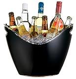 Bar Craft Getränke-Schale/ Kühler, Acryl für Bar Craft Getränke-Schale/ Kühler, Acryl