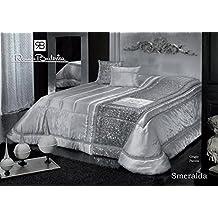 quality design 3795f 45cdf Amazon.it: renato balestra trapunta