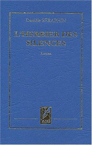 L'herbier des silences