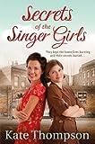 Secrets of the Singer Girls