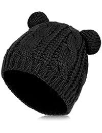 Amazon.es  Gorro De Navidad - Sombreros y gorras   Accesorios  Ropa 903e2c42dcc