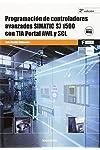 https://libros.plus/programacion-de-controladores-avanzados-simatic-s7-1500-con-tia-portal-awl-y-scl/