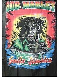 Poster Flag Bob Marley | URPS020