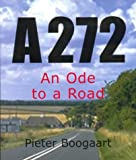 A 272 : An Ode to a Road