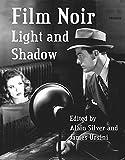 Hal Leonard Von Fernsehen Und Filme - Best Reviews Guide
