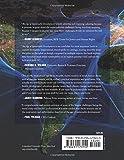 Image de Age of Sustainable Development