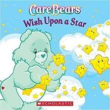 Care Bears: Wish Upon a Star (Care Bears Board Books)