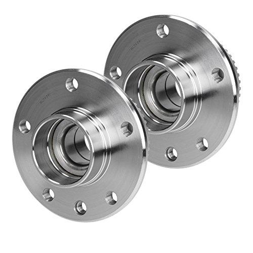 2-x-cubo-de-la-rueda-con-cojinete-y-anillo-de-impulsos-abs-delantero-ambos-lados