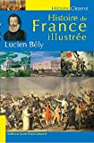 Histoire de France Illustrée