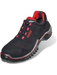 Uvex Motion - Calzado de protección para hombre