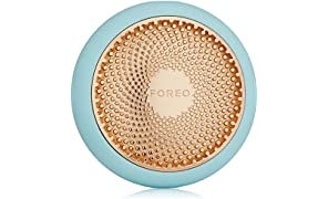 FOREO UFO - Tratamiento de Mascarilla Inteligente, Color Menta (Mint)