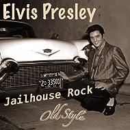 Jailhouse Rock (Remastered 2011)