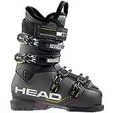 HEAD–Ski Stiefel Next Edge 85HT anthrazit schwarz -, Standard