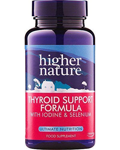 higher-nature-thyroid-support-formula-pack-of-60-capsules-packaging-may-vary