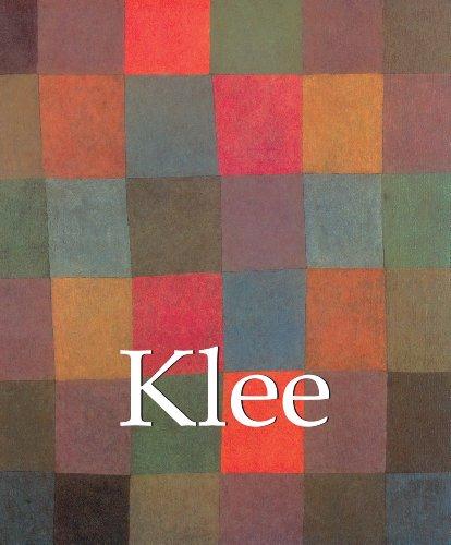 Klee (Mega Square)