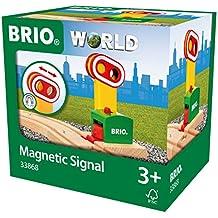 Brio 33868 -  Segnale Magnetico