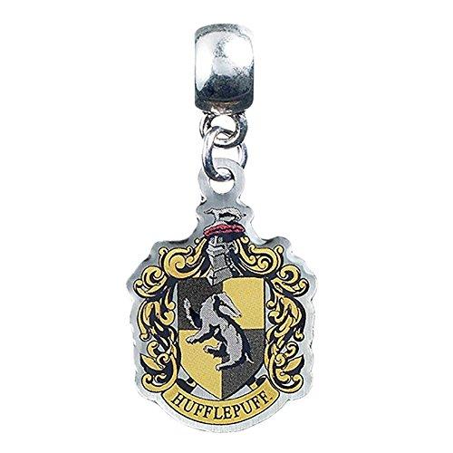 official-harry-potter-jewellery-hufflepuff-crest-slider-charm-bead