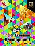 Indian Economic Development Class 12 CBSE (2019-20 Session)