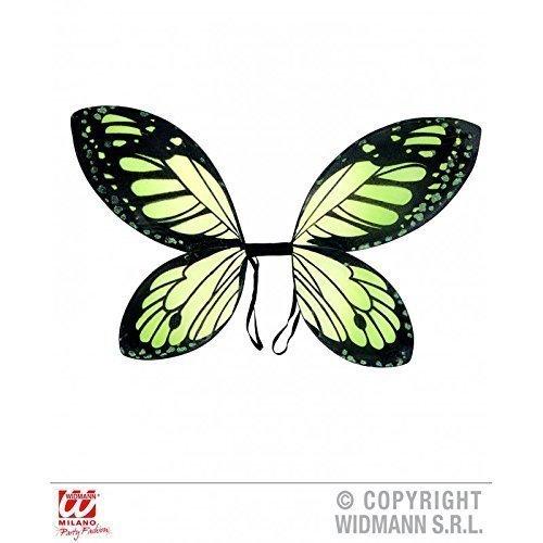 Lively Moments Schmetterlingsflügel / Feenflügel / Elfenflügel / -