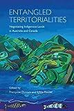 Entangled Territorialities (Actexpress)