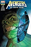 Avengers: No Road Home (2019) #5 (of 10) (English Edition)
