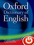 Oxford University Press Oxford University Press Usa Dictionaries