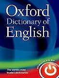 Oxford University Press Usa Oxford University Press Usa - Best Reviews Guide