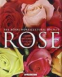 Grande enciclopedia illustrata delle rose