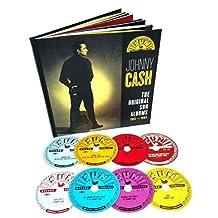 Johnny Cash - Original Sun..