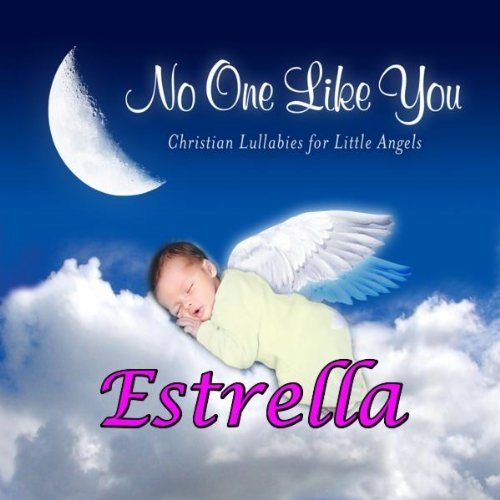 Dream Again Estrella