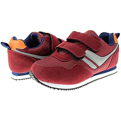 Hawkwell Zapatillas de deporte niño