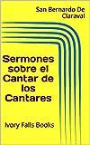 Image de Sermones sobre el Cantar de los Cantares