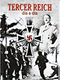 Tercer Reich día a día