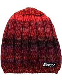 Eisbär Mütze Renzo, 77012