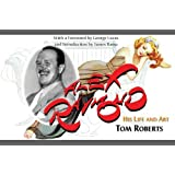 Alex Raymond: His Life And Art by Tom Roberts (2008-02-13)