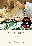 Airfix Kits (Shire Library)