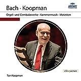 J.S. Bach: Ich steh an deiner Krippen hier, BWV 469
